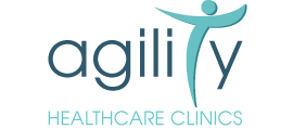 Agility Healthcare Group